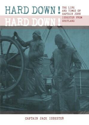 Hard down! Hard down!