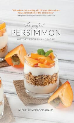 The Perfect Persimmon