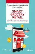 Smart grocery retail