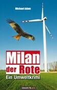 Milan der Rote
