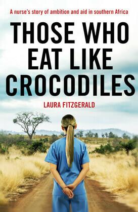Those Who Eat Like Crocodiles
