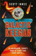 Galactic Keegan