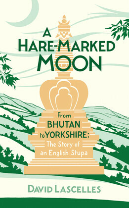 A Hare-Marked Moon