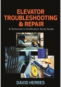 Elevator Troubleshooting & Repair