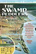 The Swamp Peddlers