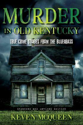 Murder in Old Kentucky