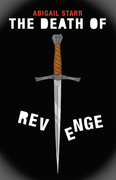 The Death of Revenge