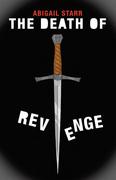 The Death of Revenge
