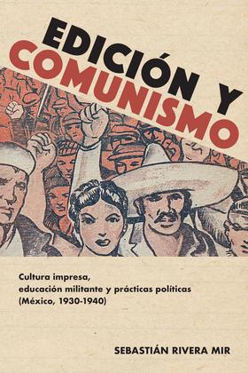 Edición y comunismo