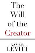 The Will of the Creator