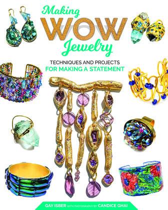 Making Wow Jewelry