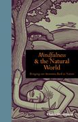 Mindfulness & the Natural World