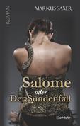 Salome oder Der Sündenfall