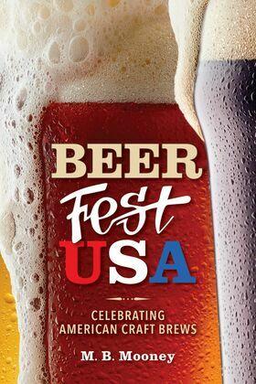 Beer Fest USA