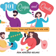 101 Quips and Quotes