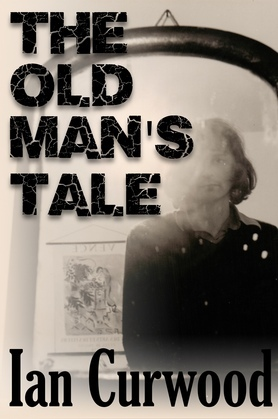 The Old Man's Tale