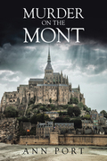 Murder on the Mont