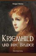 Kriemhild und ihre Brüder