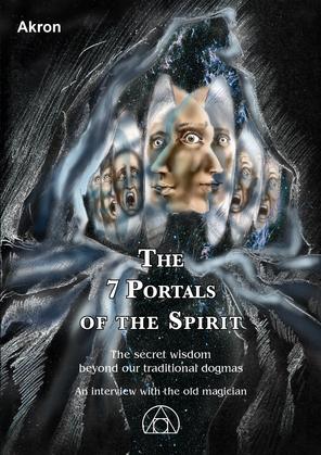 The 7 Portals of the Spirit