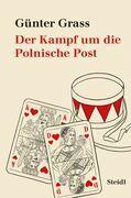 Der Kampf um die Polnische Post
