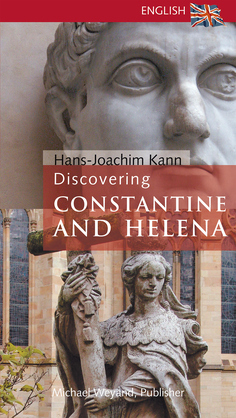 Discovering Constantine and Helena