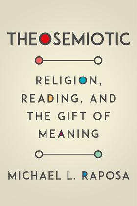 Theosemiotic