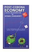 Post-Corona Economy: a Review and Resurrection