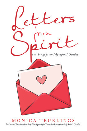 Letters from Spirit