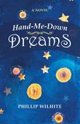 Hand-Me-Down Dreams