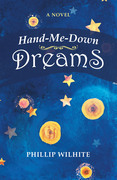 Hand-Me-Down Dreams