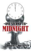 One Second to Midnight