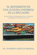 El Sentimiento De Una Cultura Universal En La Educación