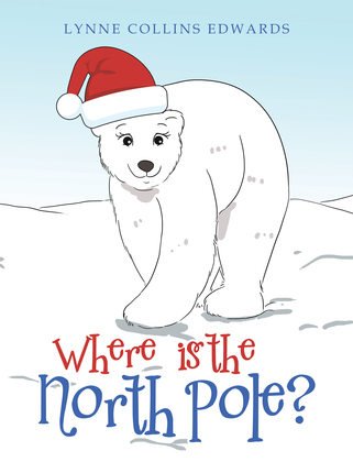 Where Is the North Pole?