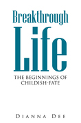 Breakthrough Life