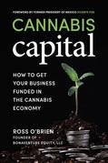 Cannabis Capital