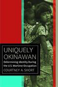 Uniquely Okinawan