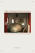 The Geological Unconscious