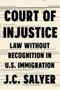 Court of Injustice