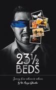 23 ½ Beds