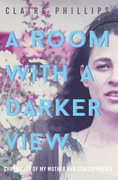 A Room with a Darker View