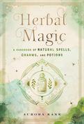 Herbal Magic