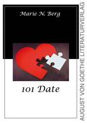 101 Date
