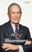 Bloomberg über Bloomberg