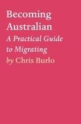 Becoming Australian