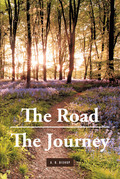 The Road - The Journey