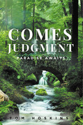 Comes Judgment