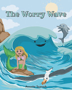 The Worry Wave