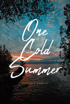One Cold Summer
