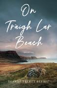 OnTraighLar Beach