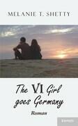 VI Girl goes Germany